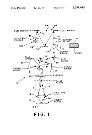 patent us5034613 two photon laser microscopy google patents