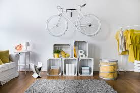 interior design instagram these instagram accounts can help you affordably upgrade your