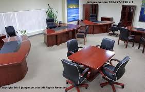 Modern Office Furniture San Diego by Jazzyexpo Executive Office Furniture Executive Office Blog