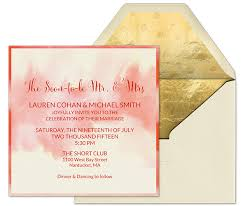 how to word a wedding invitation we vow to make it easy how to word a wedding invitation evite