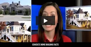 concrete homes design ideas energy benefits of a concrete house brick
