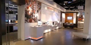 Interior Design Jobs Ma by Verizon Waltham Ma Office Location Verizon Careers