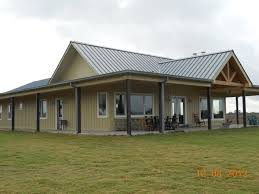 house building plans and prices all about barndominium floor plans benefit cost price and