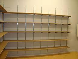Wall Mounted Bookshelves Ikea - shelves amusing adjustable wall shelving commercial adjustable