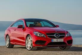 Modified A Class Mercedes New For 2014 Mercedes Benz J D Power Cars