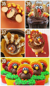 50 thanksgiving food ideas turkey treats the dating divas