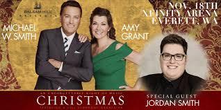 grant christmas grant michael w smith smith christmas spirit 105 3