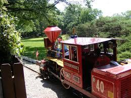 panoramio photo of train at fort wayne children u0027s zoo ft wayne in