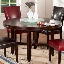 43 best lazy susan tables 179 best tables with built in lazy susans images on