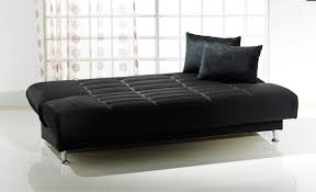 Modern Bed With Storage Vegas Sofa Bed With Storage