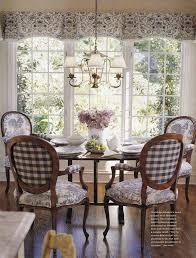 french dining room createfullcircle com