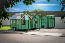 Sips House Kits Tiny House Kits And Shells A Good Alternative To Building From