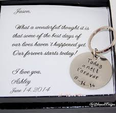 wedding gift groom wedding gift from to groom wedding seeker