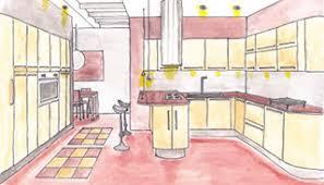 comment amenager sa cuisine comment aménager sa cuisine floriane lemarié