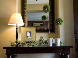 decor 59 antique hall tree with mirror hallway decorating ideas