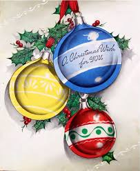199 best vintage ornaments wreaths images on