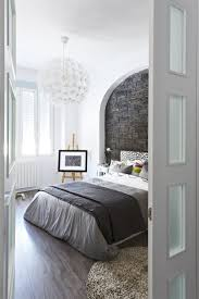 Ikea Bedroom Furniture Logan 61 Best Bedroom Furniture Ideas Images On Pinterest Bedrooms