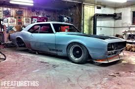 67 camaro wide featurethis born in the usa speedhunters