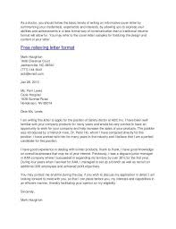 cover letter for doctors best doctor cover letter examples