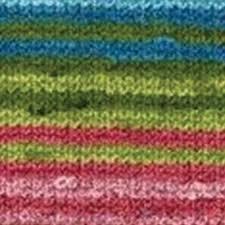 pattern kroy socks patons kroy sock wet coast wools