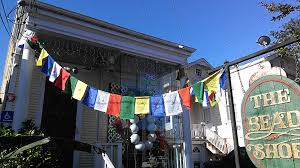 Prayer Flags Why Are Prayer Flags Up In New Orleans New In Nola