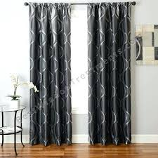 inexpensive curtains and drapes u2013 rabbitgirl me
