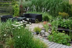 small budget landscaping ideas gardening on a garden decoration