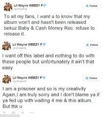 Comfortable Lyrics Lil Wayne Lil Wayne Plans To U0027take Nicki Minaj And Drake U0027 When He Leaves