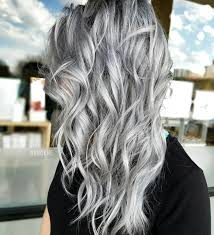putting silver on brown hair best 25 lilac grey hair ideas on pinterest silver lavender hair