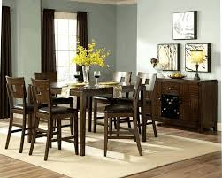 granite dining room table dining room wall art ideas dining table chair covers round