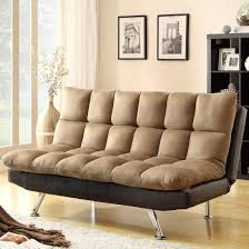 queen size sleeper sofa country couches furniture living room elegant plaid living room