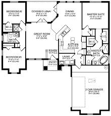 1775 a house plan contractors floorplans home building designs