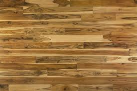 free sles mazama hardwood flooring teak collection