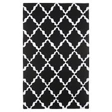 Teen Rug Rugs Marvelous Bed Rug And Pottery Barn Teen Rugs Zodicaworld