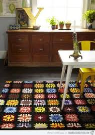 Funky Area Rugs Cheap Walk On The Moon Just By Adding A Moon And Stars Area Rug To The