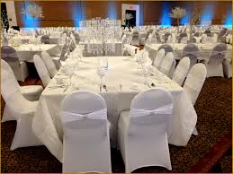 ivory spandex chair covers spandex chair covers new spandex chair sashes ideas about spandex