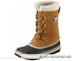 womens boots canada popular sorel 1964 pac 2 womens boots slate canada for sale