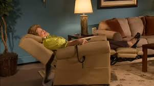 best recliners for sleeping top 5 chairs for a good night u0027s sleep