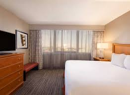 hoteles en international drive embassy suites orlando i drive embassy suites orlando international drive jamaican court orlando florida suite con