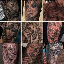 best tattoo shops in new york 2015 best tattoo artist new york