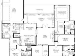 house plans for entertaining 15 home plans for outdoor entertaining house plans