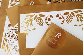 personalized wrapping paper cards and gifts