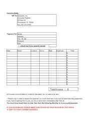 1099 pay stub template elioleracom land lease agreement template