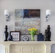home interior decorating photos tiffani stutzman design home interior design interior decorating