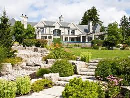 luxury homes in oakville the 10 most expensive homes for sale in toronto