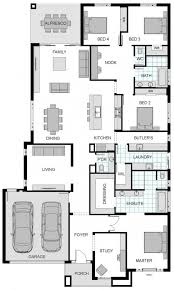 house plans with butlers pantry kitchen floor plans with butler pantry home decorating