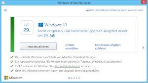 si e social microsoft windows 10 für spätentschlossene https plus com