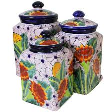 pottery kitchen canisters 507 best kitchen canisters images on kitchen canisters