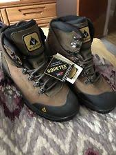 womens boots narrow width vasque narrow width hiking shoes boots for ebay