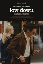 Low Down